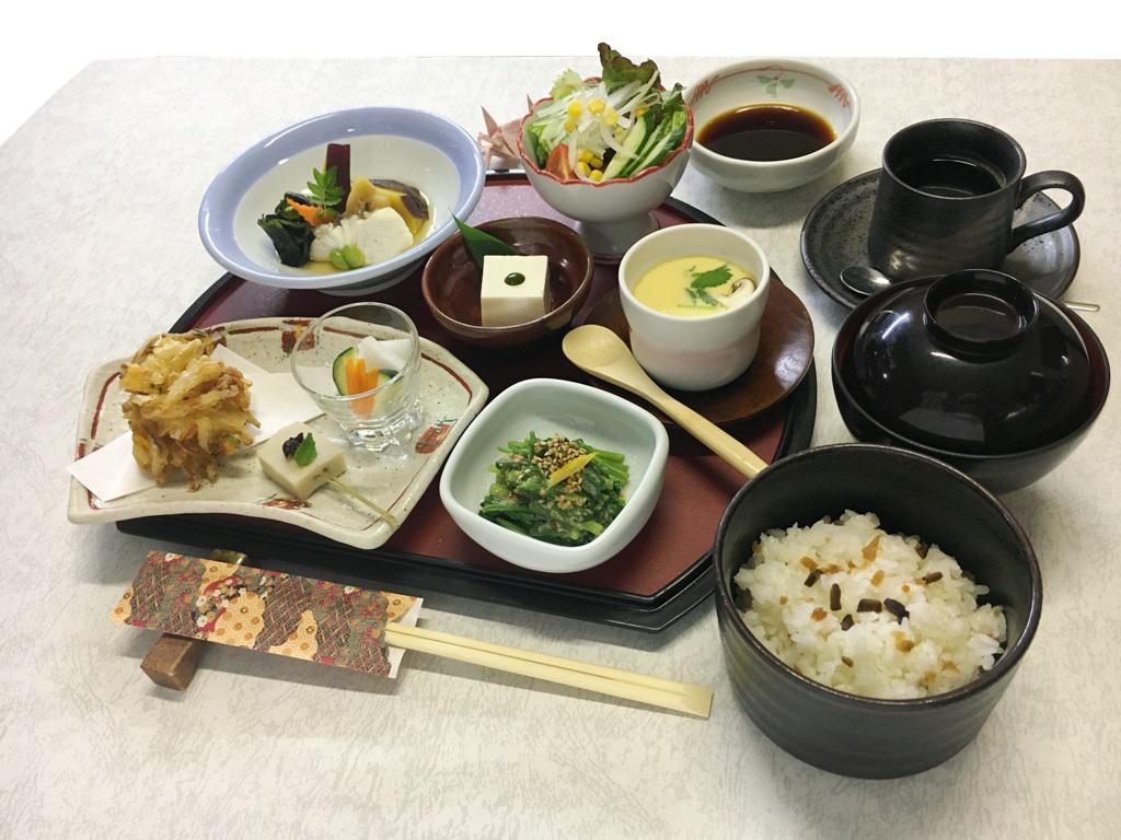 京風かに料理「和音 WANON」オフィシャルサイト